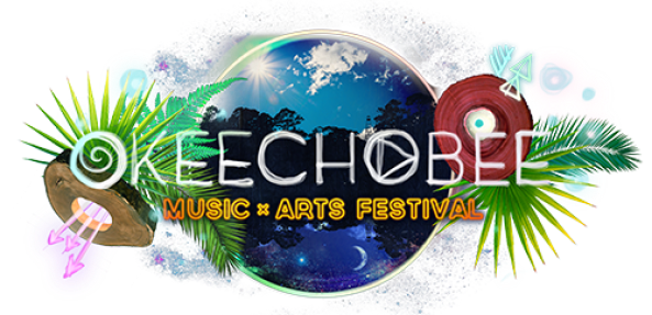 Image result for okeechobee music festival