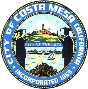 Costa Mesa CA Wrongful Termination