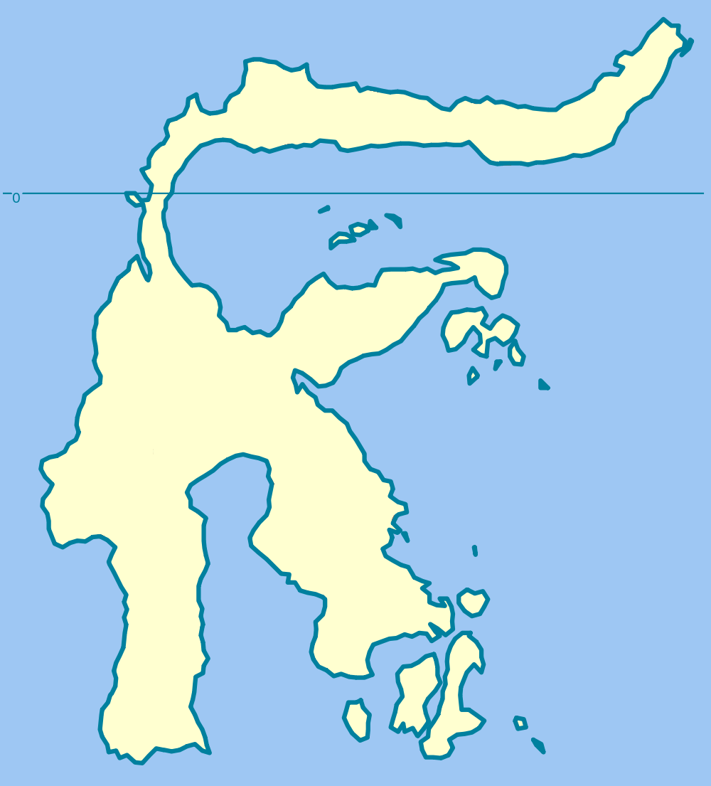 https://i2.wp.com/upload.wikimedia.org/wikipedia/commons/3/35/Sulawesi_blank_map.png