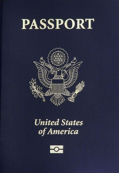 https://i2.wp.com/upload.wikimedia.org/wikipedia/commons/3/35/Us-passport.jpg