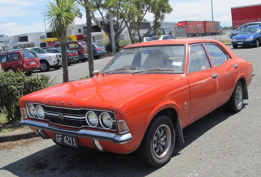 1972 ford cars » File 1972 Ford Cortina 2000 GT  6542420873  jpg   Wikimedia Commons File 1972 Ford Cortina 2000 GT  6542420873  jpg