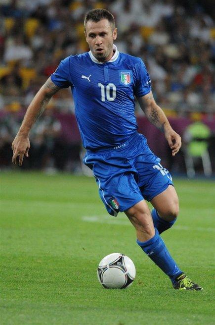 Image Result For Italy Vs Ukraine