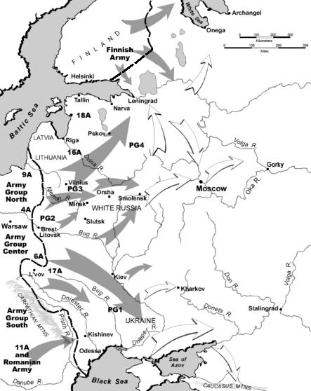 https://i2.wp.com/upload.wikimedia.org/wikipedia/commons/3/36/Operation_Barbarossa_corrected_border.png