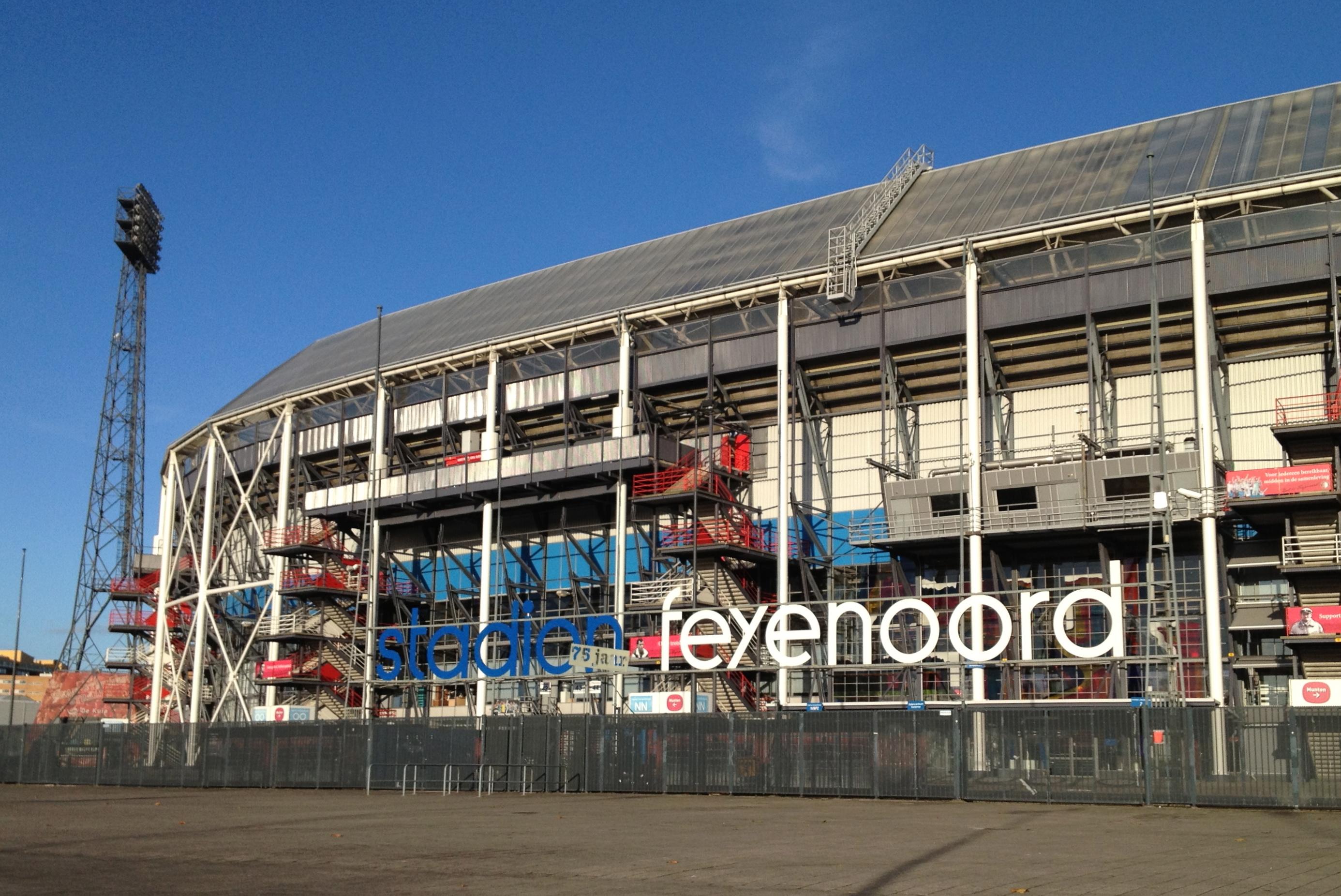 https commons wikimedia org wiki file stadion feyenoord rotterdam jpg