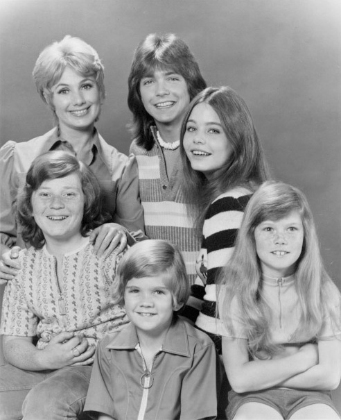 The Partridge Family Wikiquote