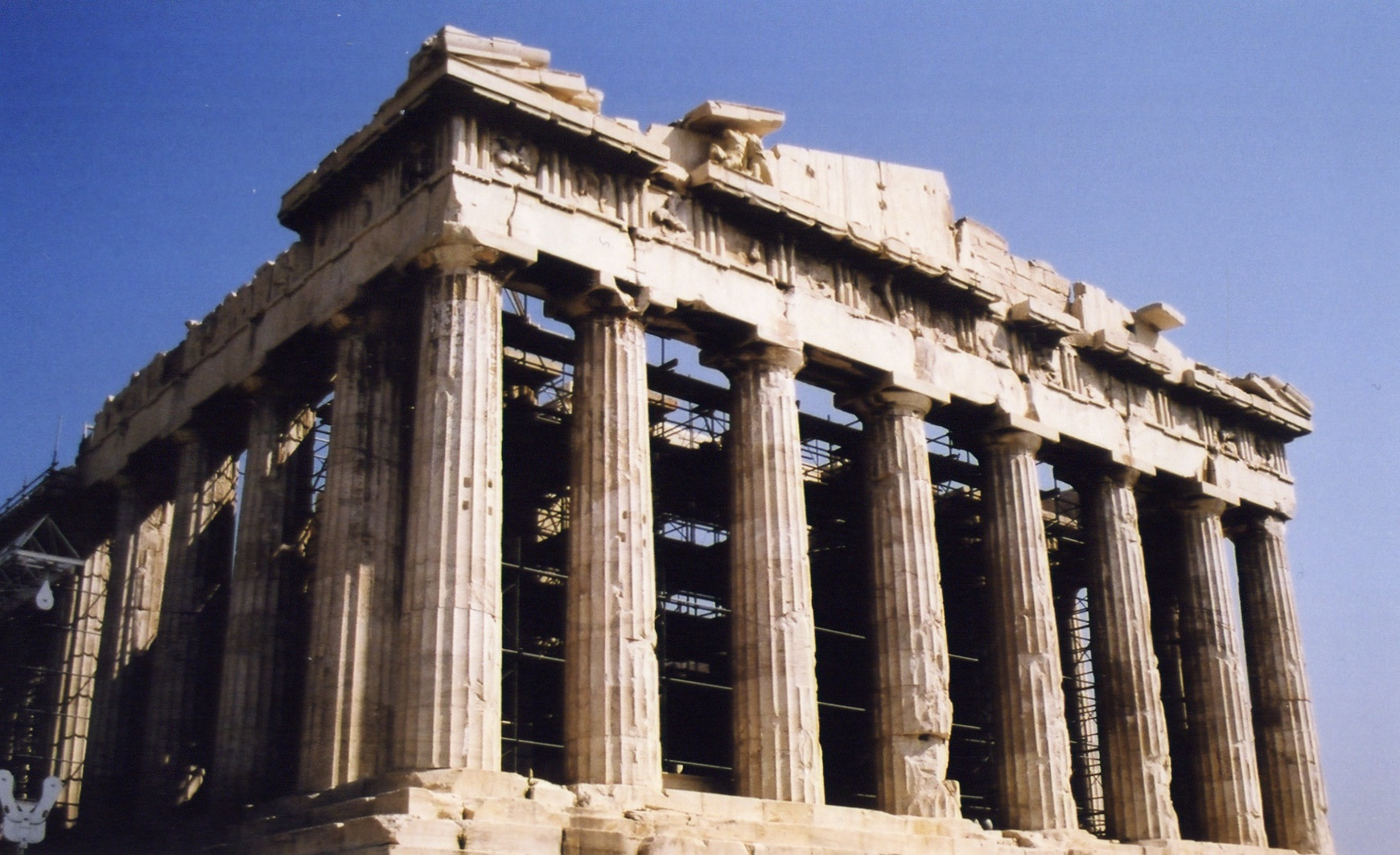 https://i2.wp.com/upload.wikimedia.org/wikipedia/commons/3/37/Acropolis_of_Athens_01361.JPG