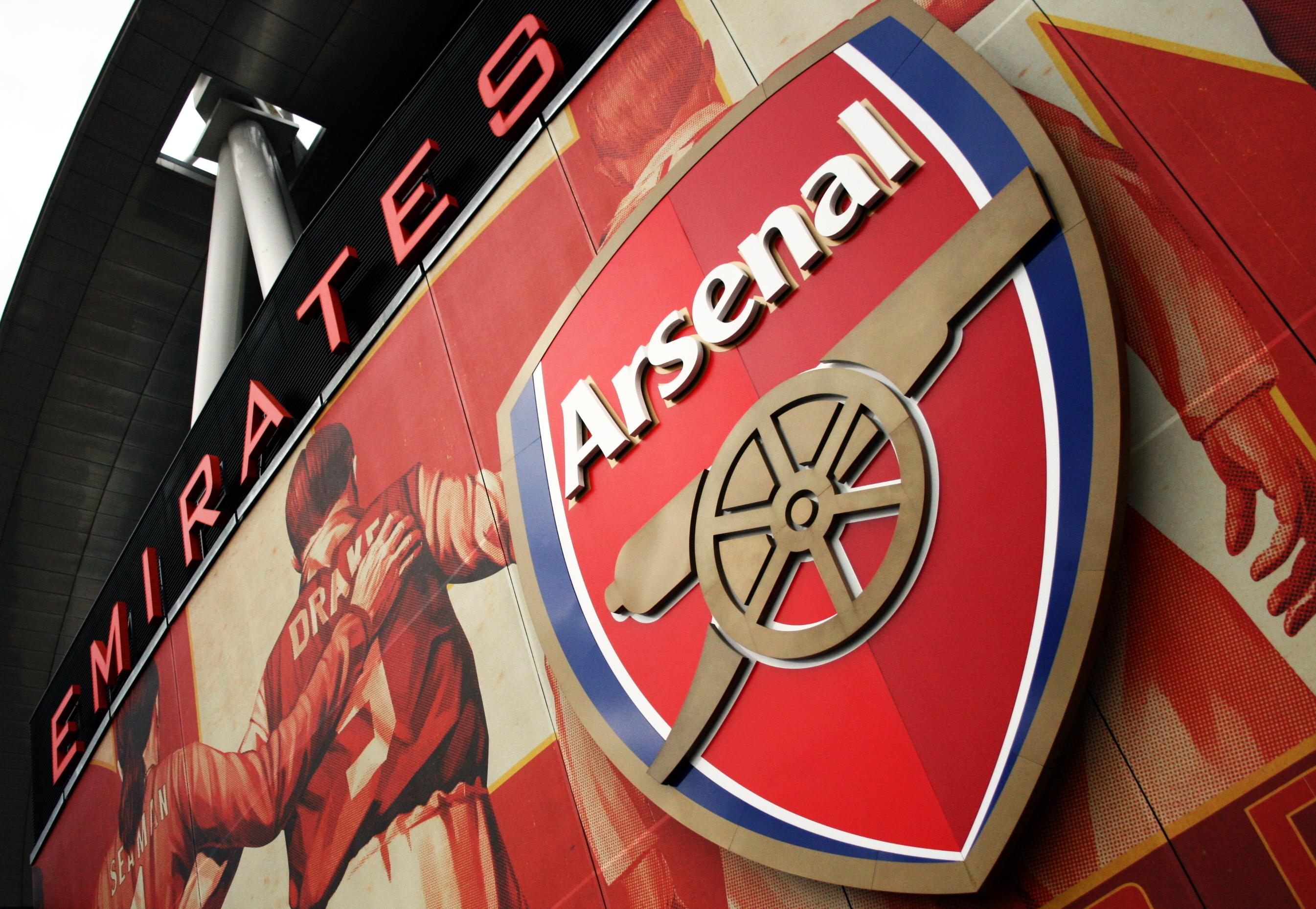https commons wikimedia org wiki file emirates stadium logo arsenal jpg