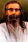 English: Guruji Golwalkar