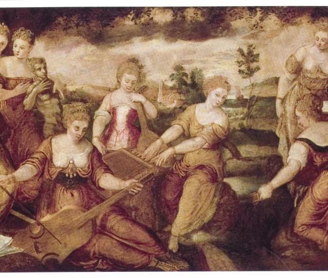 Filelodewijk Toeput The Nine Muses Jpg