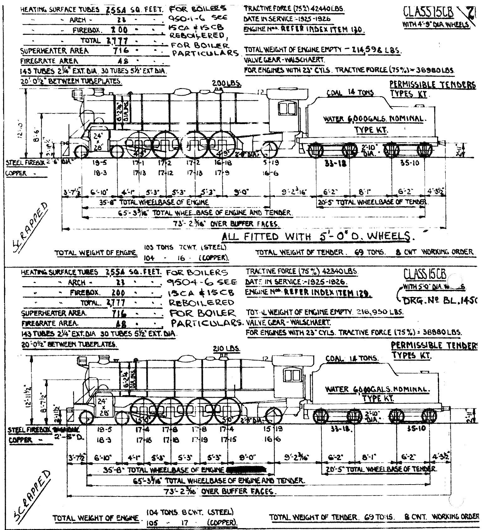 File Sar Class 15cb 4 8 2 Drawings