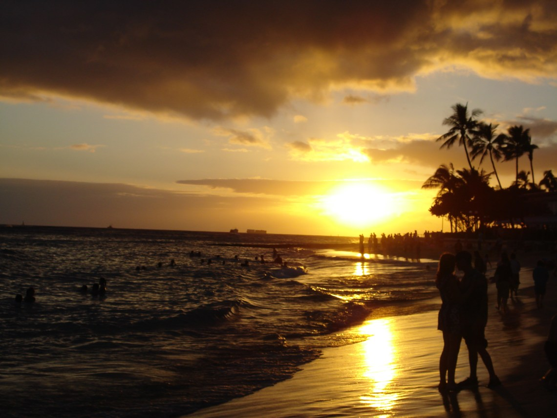 Image Result For Hotel Bali  Orang