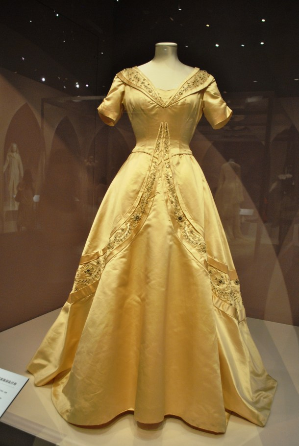 Image result for Stylish Gown Dresses