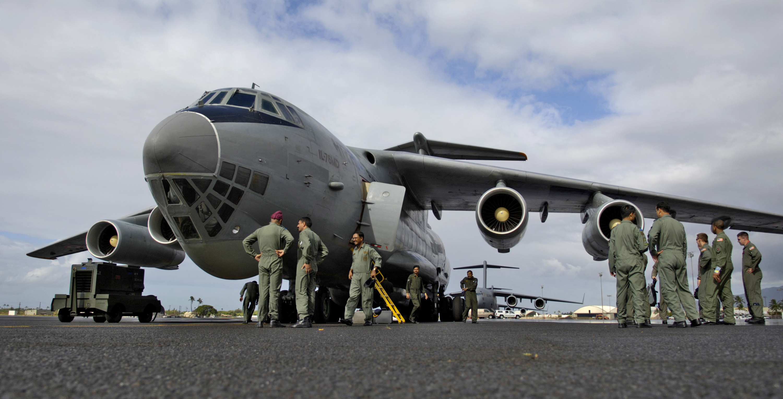 https://i2.wp.com/upload.wikimedia.org/wikipedia/commons/3/38/IAF_IL-76_Hawaii.JPG
