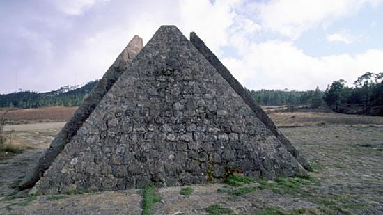 Resultado de imagen para Reserva Cientifíca Valle Nuevo