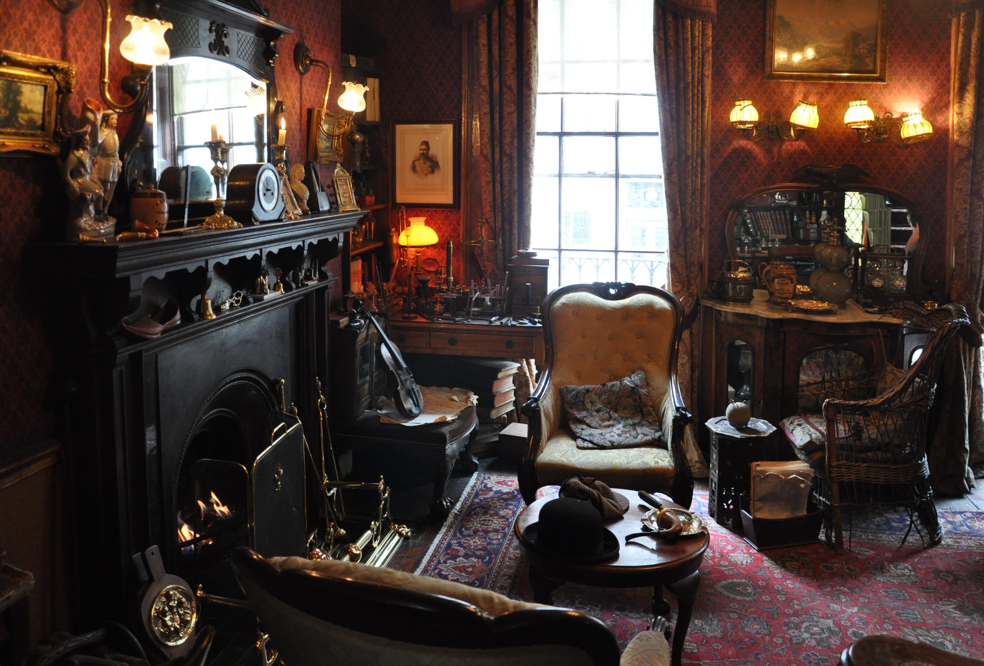 https://i2.wp.com/upload.wikimedia.org/wikipedia/commons/3/38/Sherlock_Holmes_Museum_001.jpg
