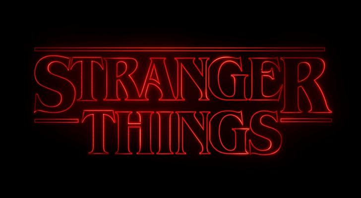 Risultati immagini per stranger things