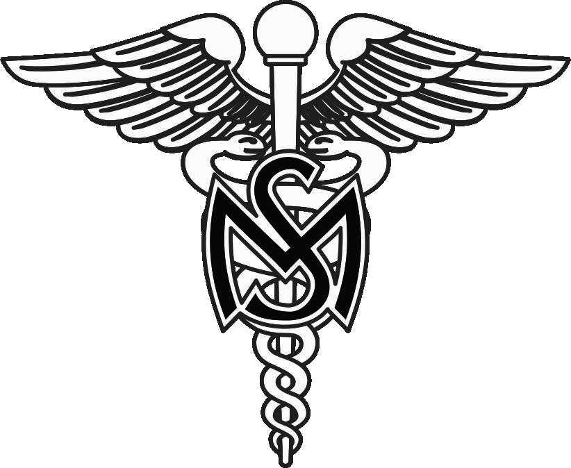 English: United States Army Medical Service Co...