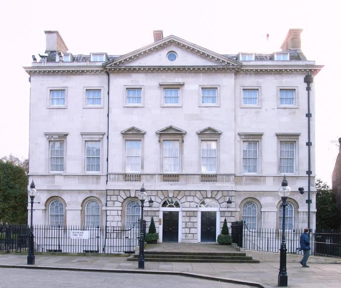 Resultado de imagen para Guy Fawkes Old Palace Yard,