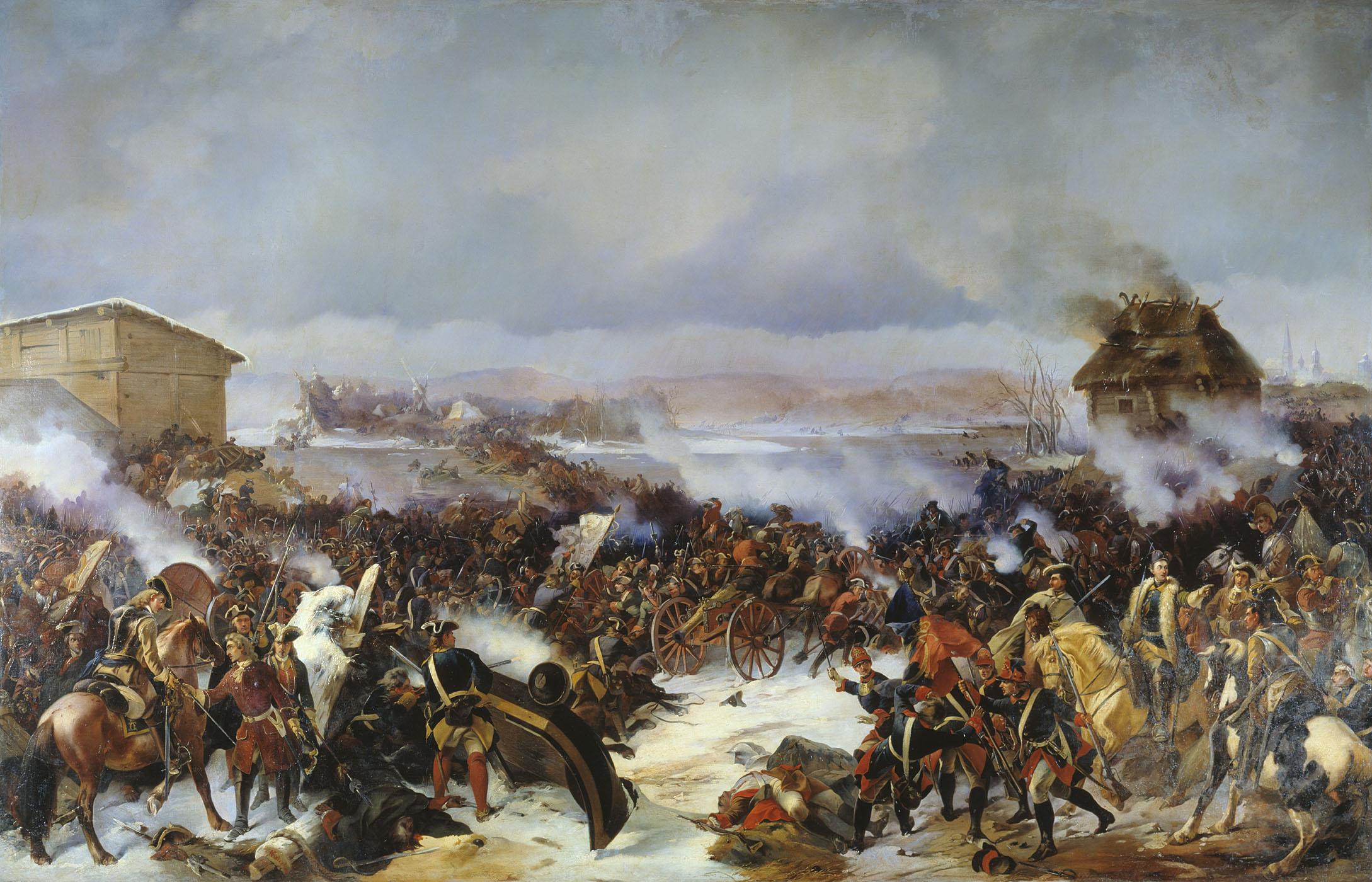 https://i2.wp.com/upload.wikimedia.org/wikipedia/commons/3/39/Battle_of_Narva_1700.JPG