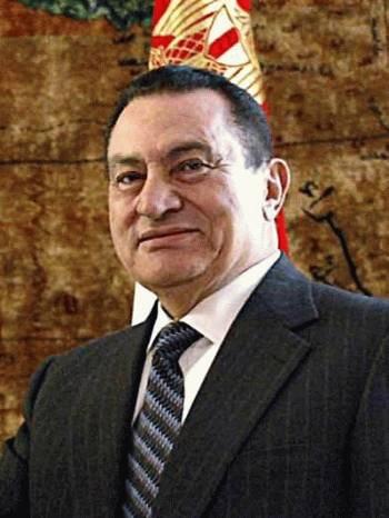 File:Egypt.HosniMubarak.01.jpg