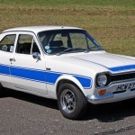 Ford Escort Europe Wikipedia