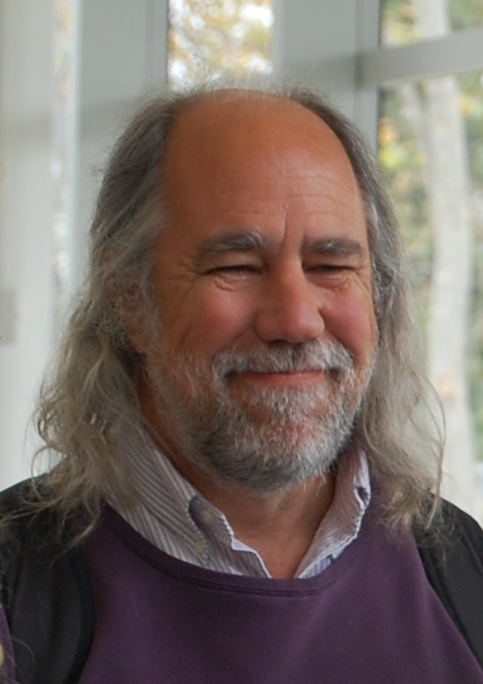 Grady Booch Wikiquote