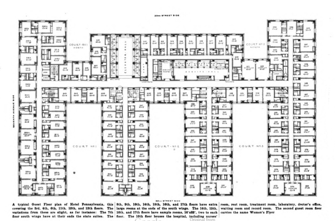 File:Hotel Pennsylvania Typical Floor Plan.jpg