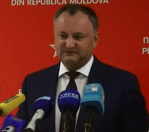 Igor Dodon (1)