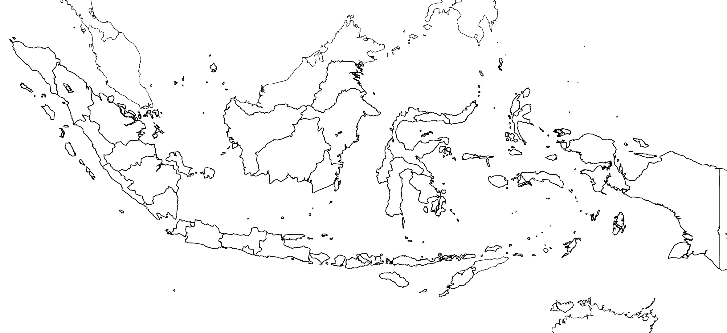 https://i2.wp.com/upload.wikimedia.org/wikipedia/commons/3/39/Indonesia_provinces_blank.png