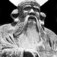 Zitat am Freitag : Lao-Tse über die Leere