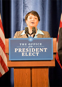 https://i2.wp.com/upload.wikimedia.org/wikipedia/commons/3/39/Lisa_P_Jackson_-_nomination_announcement.jpg?resize=214%2C300
