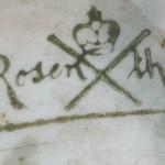 Rosenthal Company Wikipedia
