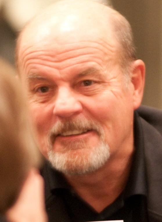 Michael Ironside Wikipedia