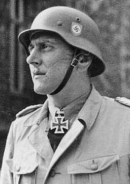 Otto Skorzeny2