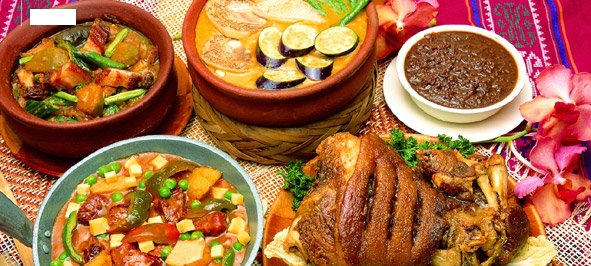ไฟล์:Philippine Food (edited).jpg