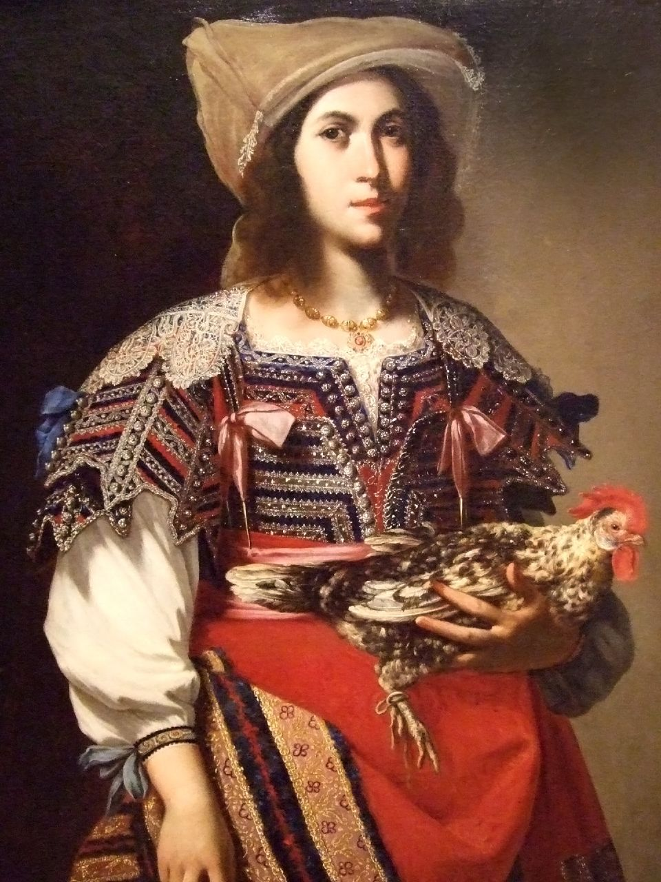 https://i2.wp.com/upload.wikimedia.org/wikipedia/commons/3/39/Stanzione%2C_Massimo_-_Woman_in_Neapolitan_Costume_-_1635.jpg