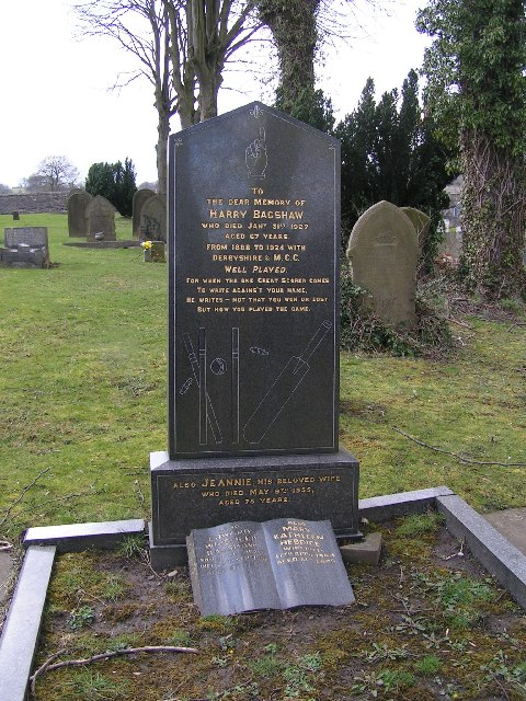 https://i2.wp.com/upload.wikimedia.org/wikipedia/commons/3/3a/%22Cricketer%27s_Grave%22,_Eyam_-_geograph.org.uk_-_50834.jpg