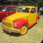 File 1950 Fiat 500c Topolino 8721644637 Jpg Wikimedia Commons