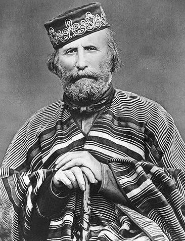 File:Giuseppe Garibaldi (1866).jpg