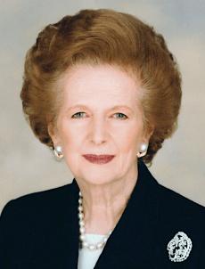 Margaret Thatcher cropped2