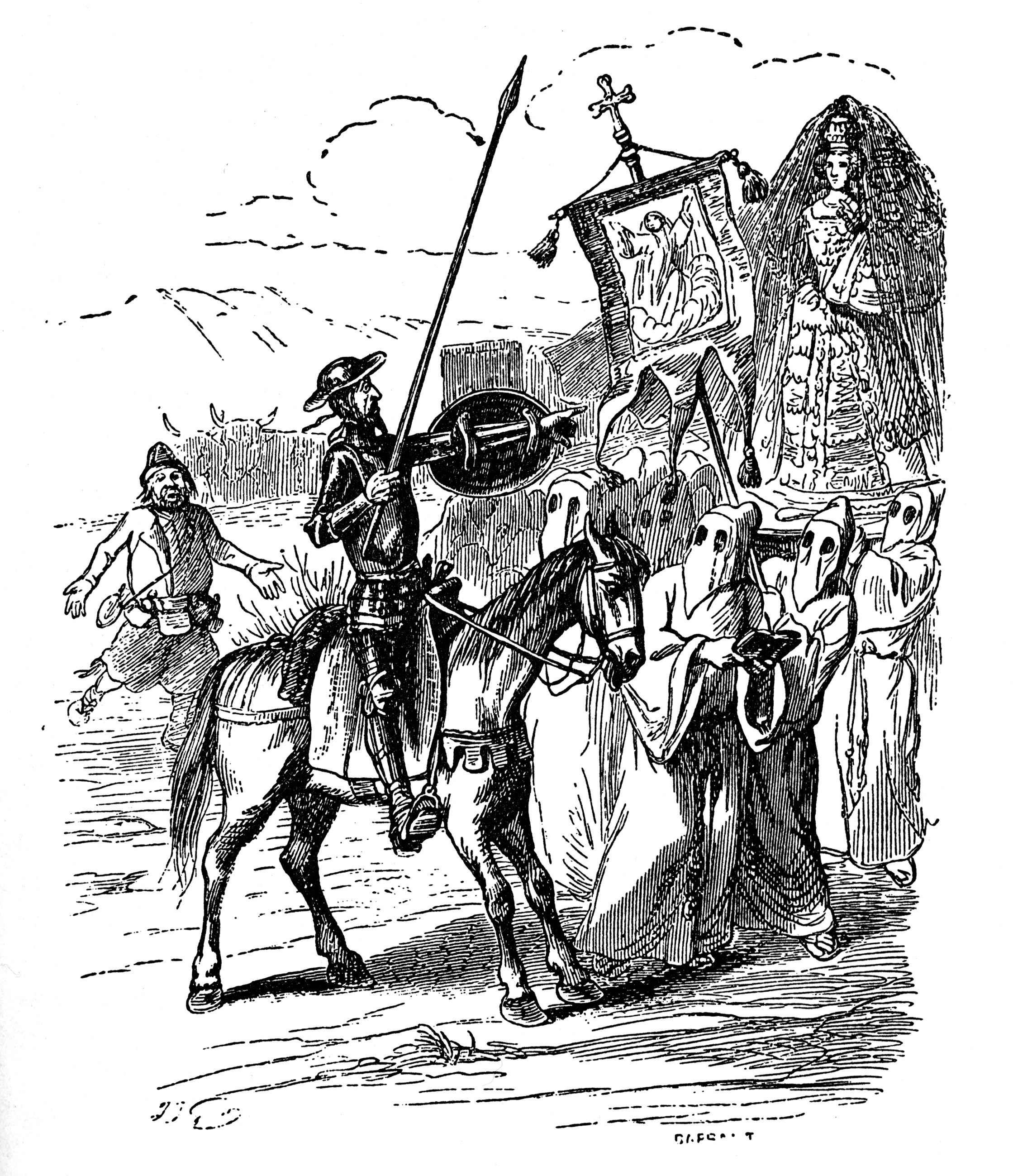 https://i2.wp.com/upload.wikimedia.org/wikipedia/commons/3/3a/Quijote-2.jpg
