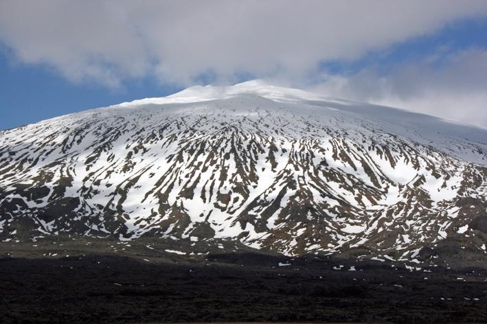 File:Snæfellsjökull-kfk-1.jpg