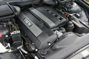 BMW M54  Wikiwand