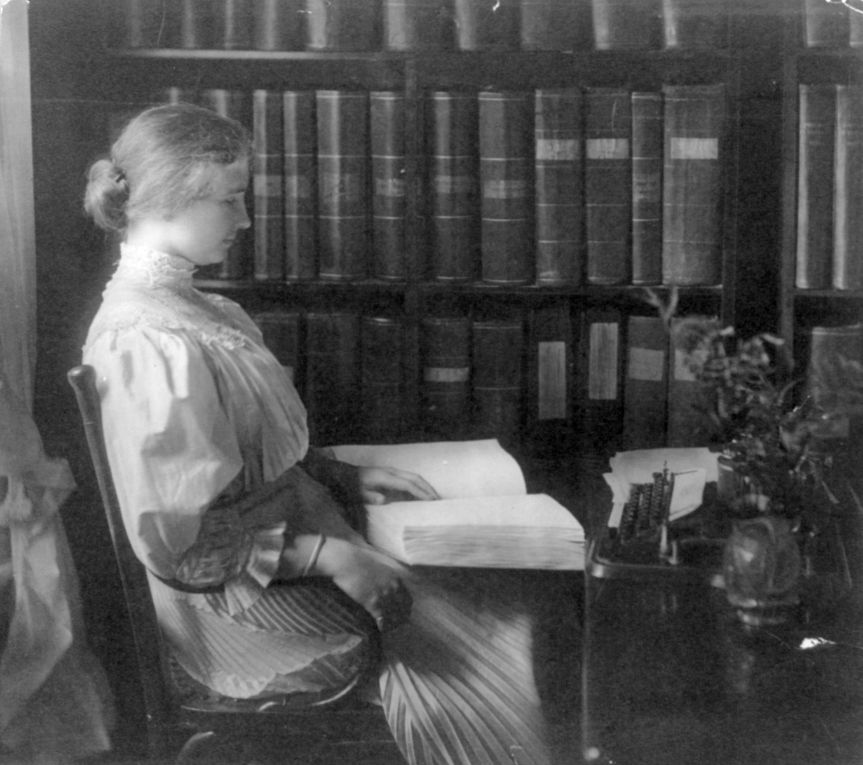 File Helen Keller15