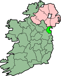 County Louth