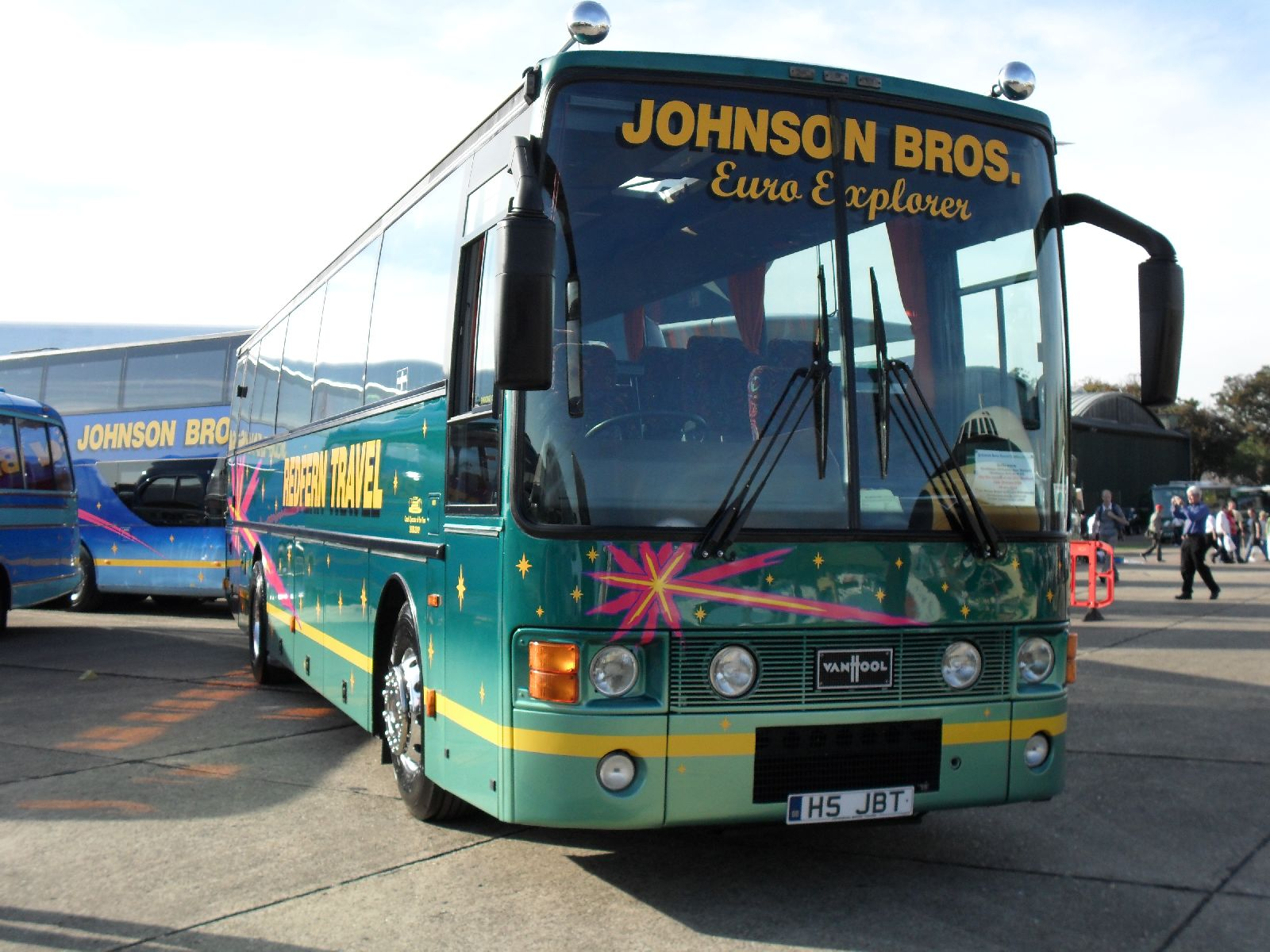 File Johnson Bros Coach H5 Jbt Showbus Rally