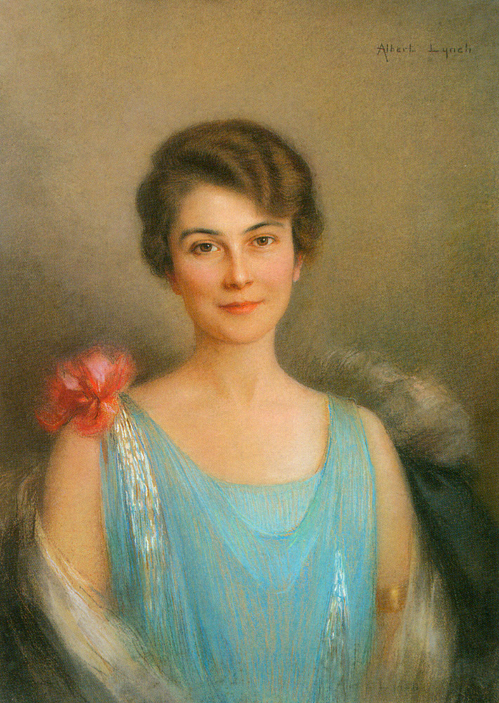 https://i2.wp.com/upload.wikimedia.org/wikipedia/commons/3/3b/Lynch_Albert_A_Portrait_of_a_Lady_in_Blue_Pencil_and_Pastel_on_Paper.jpg