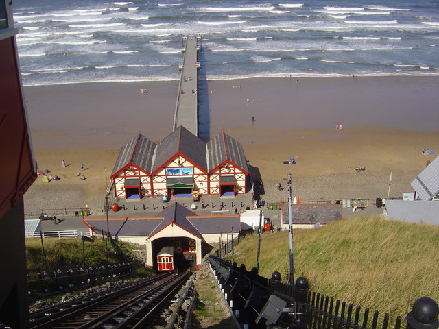 Image result for saltburn
