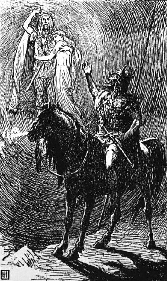 https://i2.wp.com/upload.wikimedia.org/wikipedia/commons/3/3c/Balder_and_Nanna_with_Hermod.jpg