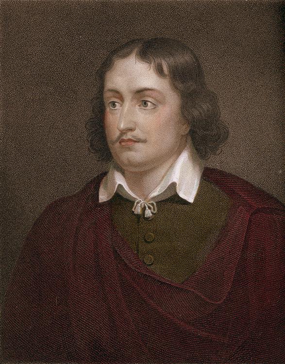 Claude Lorrain (1600-1682).jpg